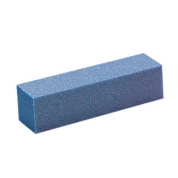 בלוק החלקה כחול